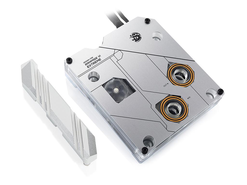 Max-Power 110319025109/Hex Keys A Knife Blue