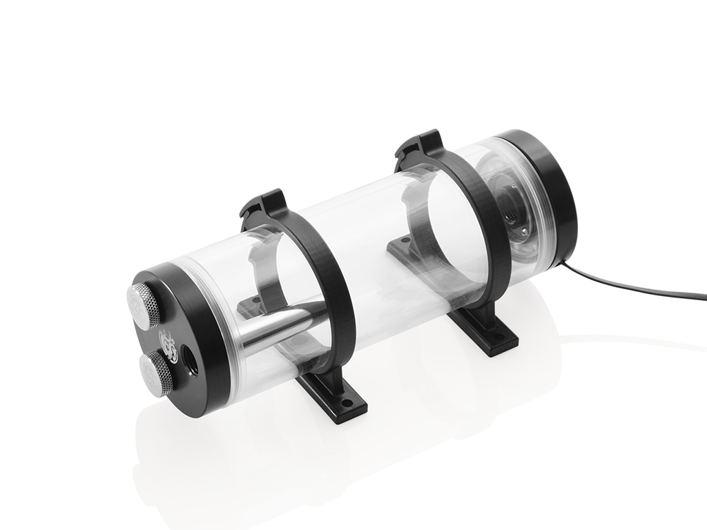 Bitspower Water Tank Z-Multi 150 RGB
