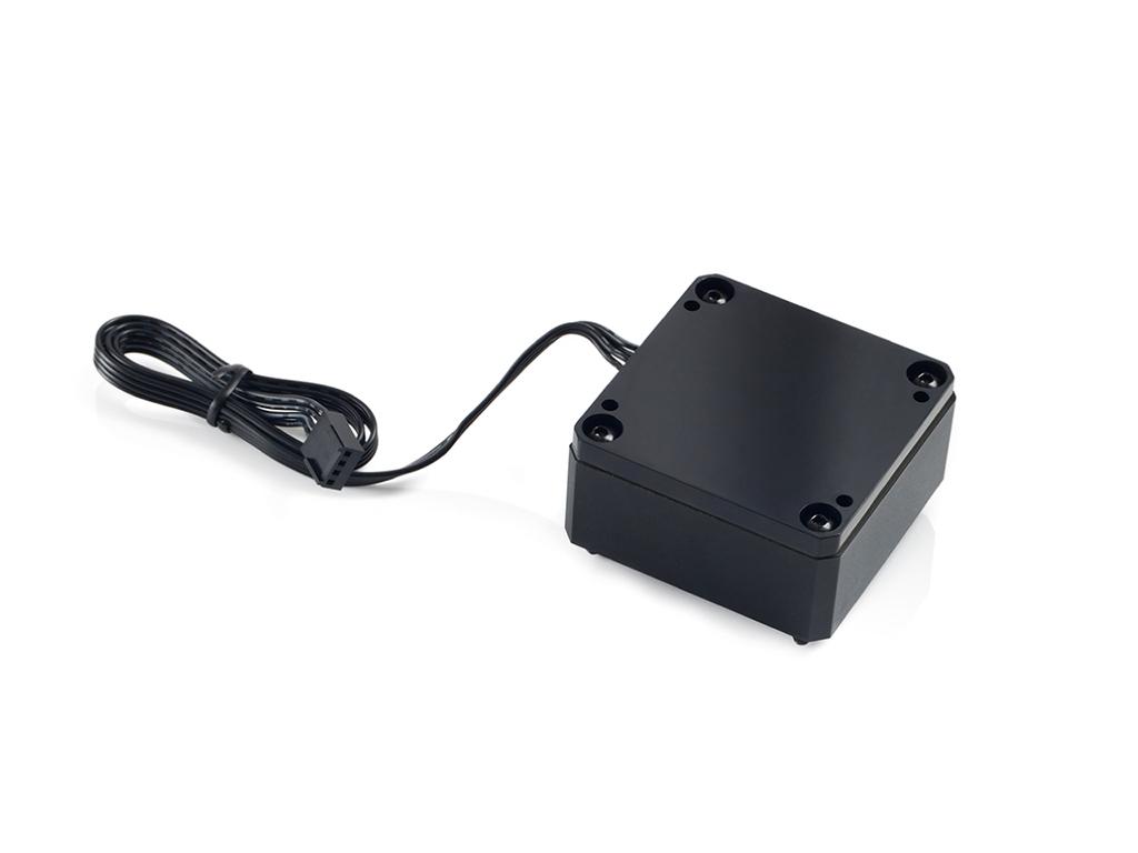 Bitspower Touchaqua S1 Pump PWM
