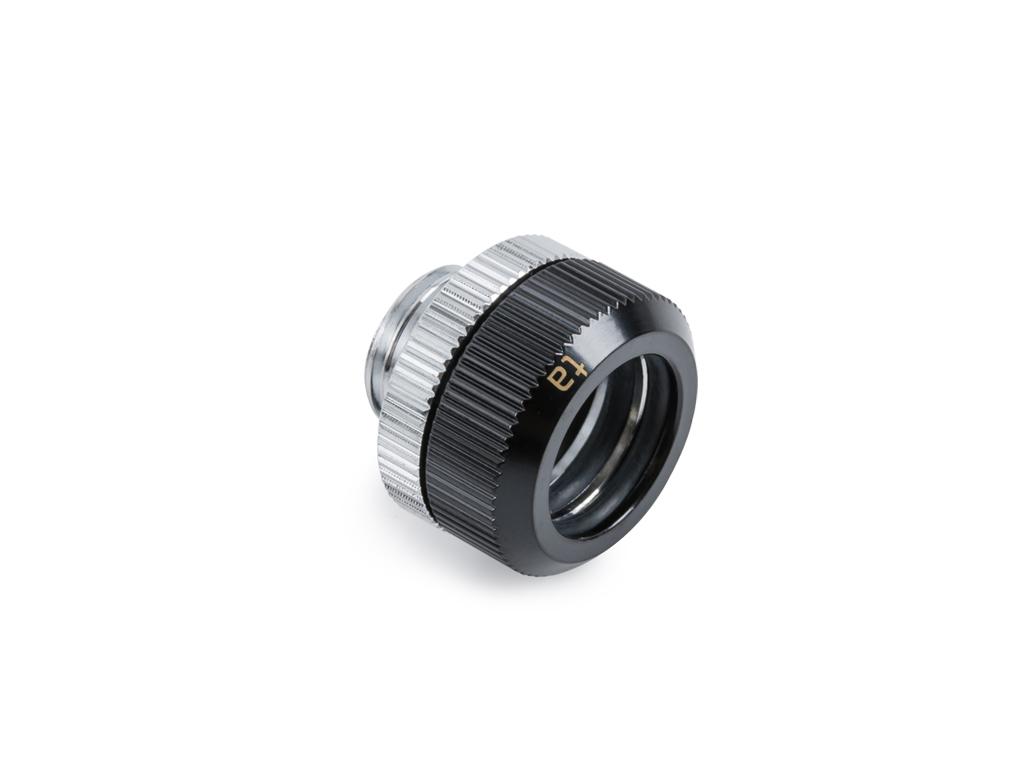 Bitspower Dual O-Ring G1/4