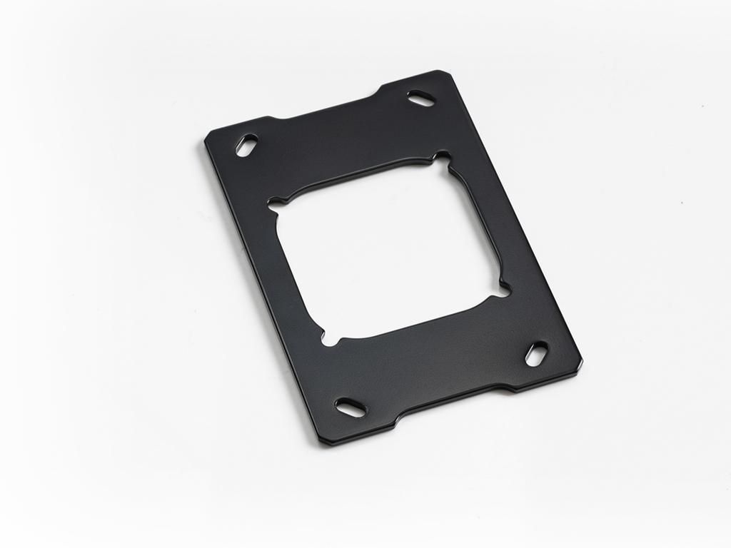 Bitspower CPU Block Plate MS For AMD CPU